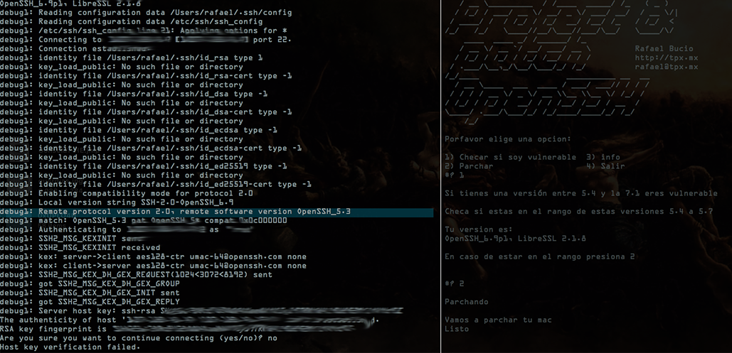 debug_openssh_cve