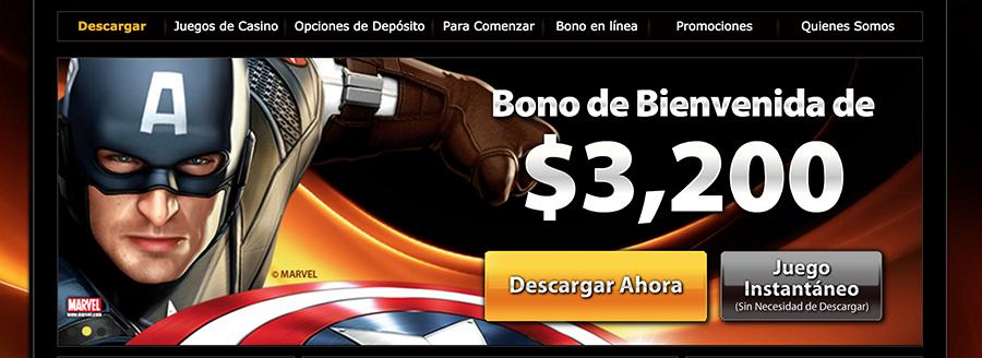 bono_casinos
